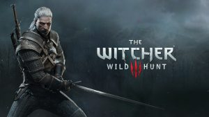 witcher3_en_wallpaper_wallpaper_4_1920x1080_1433245801
