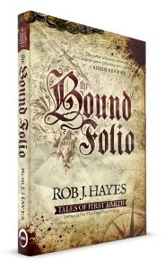 bound_folio-cover-mock