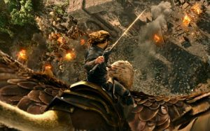 warcraft-movie-anduin-stormwind2