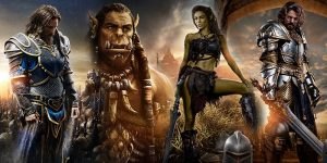 warcraft-movie-2016-characte-posters-700x350
