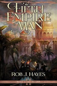 fifth_empire_of_man_200