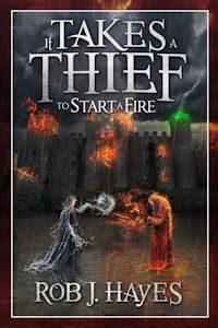 start_a_fire_200
