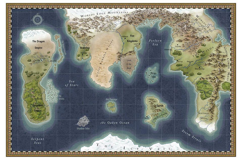 tttb-map