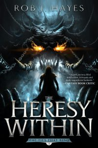 tttb-heresy_within-ecover-small
