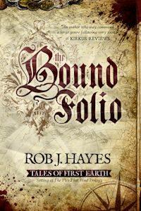 the_bound_folio_200