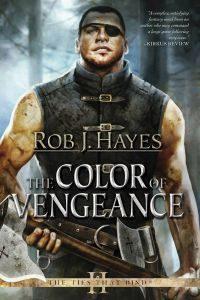 the_colour_of_vengeance_v2_200