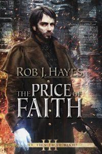 the_price_of_faith_v2_200
