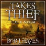 thief-1-catch_sunrise-audiocover-small