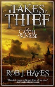 thief-catch-sunrise-cover-200