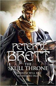 skull-throne