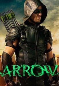 arrow_s4