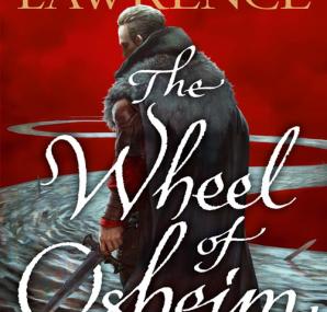 wheel-of-osheim
