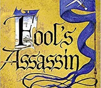 fools-assassin